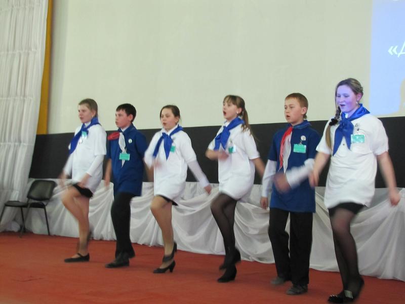 каменск-уральский. слёт. волонтёры
